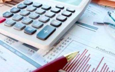 Tips Werkkostenregeling