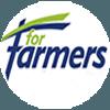 logoformfarmers1