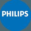 logophilips
