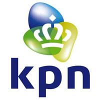 Bedrijfsevenement KPN referentie