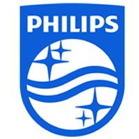 Bedrijfsevenement Philips referentie