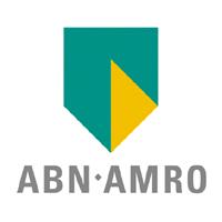 Bedrijfsevenement ABN AMRO referentie