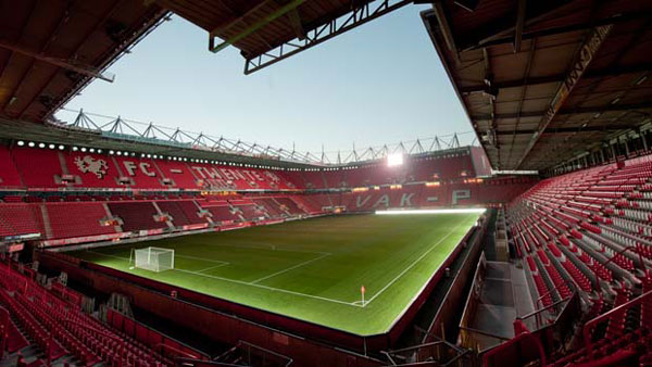 FC-Twente-Rondleiding.jpg