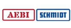 Bedrijfsfeest in Laren voor ASH Holding 250 personen