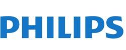 Sales Incentive Personeelsuitje voor Philips