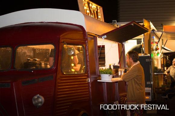 Rollende Keukens Huren : Foodtruck huren voor foodtruck feest? creëer je eigen